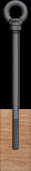 TSL-H3
