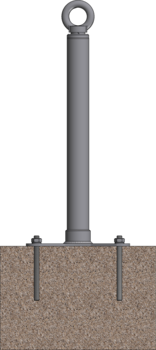 TSL-BSR10