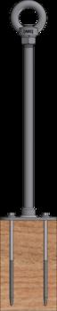 TSL-H1004