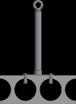 TSL-HD10
