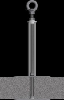 TSL-K10